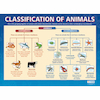A1 Sized Animals Poster Set 3pk  small