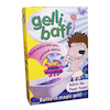 Colour Changing Gelli Baff Foam Goo  small