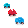 Tactile Vehicles pk 8  small