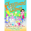 Playground Games Book  small