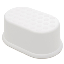 Polypropylene Child's Step Stool  medium
