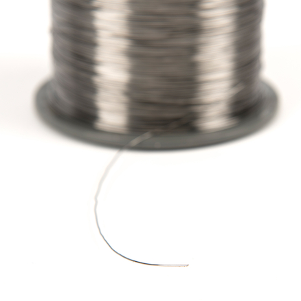 Craft Knitting Wire  large