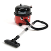 Role Play Henry Vacuum Cleaner  small