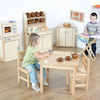 Role Play Wooden Dishwasher  small