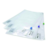 Assorted A4+ Zip Bags 25pk  small