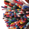 Assorted Pipe Cleaners 250pk  small