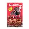 David Walliams Guided Reading Book Pack  small
