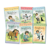 KS2 Stories About Sophie Books 6pk  small