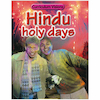 Hindu Faith Books 4pk  small