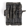 Benin (West Africa) Archaeo\-Box  small