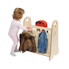 Toddler Storage Station  small