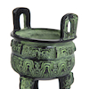 Shang Dynasty of Ancient China Artefact Collection  small