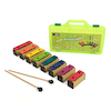 Rainbow Range Instruments Pack  small
