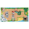 Magical Bee\-Bot Adventure Mat  small