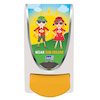 Sun Cream Dispenser  small