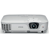 Epson Projector  small