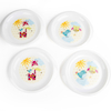 Patchwork Friends Character Dinnerware Range  small