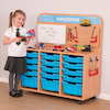 TTS Makerspace Trolley  small