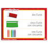 Euro Counting Kit  small