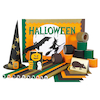 Halloween Display Pack  small