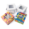 Window Craft Box Set  small