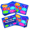 Dip and Pick Maths Problem Solving Cards  small