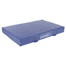 Safety Crash Gym Mattress  medium