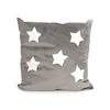Glow in the Dark Floor Cushions 2pk  small