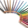 Watercolour Pencils Assorted 24pk  small