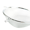 Kitchen Sieve  small