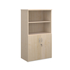 Cupboard and Shelving Combination Units  small