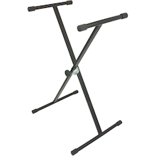 Keyboard Stand  medium