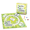 Double, Drop or Nothing Board Game  small