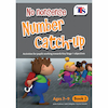 No Nonsense Number Catch Up Book  small