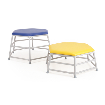 Lita Movement Table  large