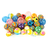 Playground Fun Balls 30pk  small