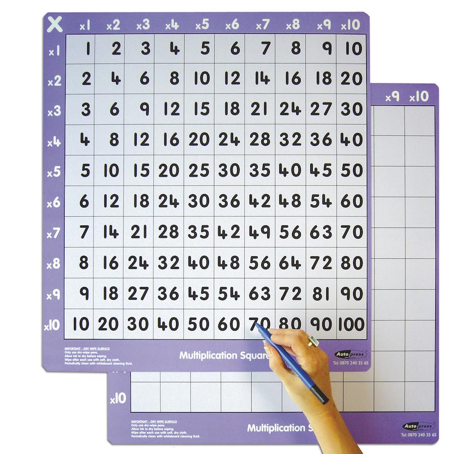 Multiplication Worksheets Softschools Proga Info