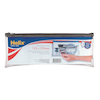 PVC Pencil Case 125 x 330mm 12pk  small