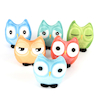 Owl Bean Bags 24pk  small