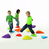 Balance Riverstones Stepping Stones 6pk  small