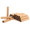 Extra Sturdy Recycled Craft Rolls 24pk  small