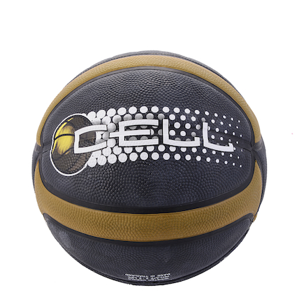SureGrip Basketballs Size 5 3pk  large