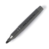 TTS Black Mini Dry Wipe Pens 100pk  small