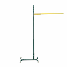 Junior Practice High Jump Stands 2pk  medium
