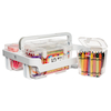 Stackable Caddy Organiser  small