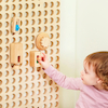 Muro by TTS Fine Motor Collection  small