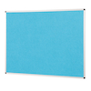 ColourPlus Framed Noticeboards  small