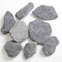 Slate Paddlestones 20kg  medium