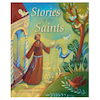 Christian Bible Story and Fable Books 7pk  small