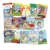 Year 2 Humorous Read Books 15pk  small